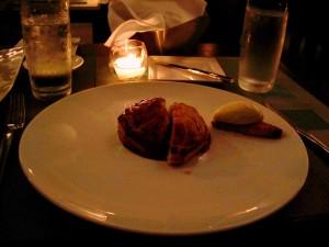 pate-chaud-stuffed-with-quail-shokolaat