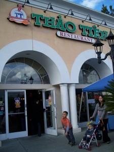 Thao_Tien_restaurant_SanJose