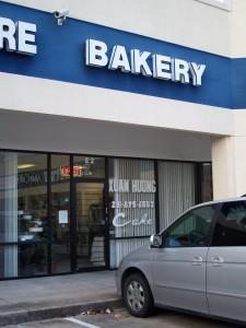 Xuan_Huong_Bakery