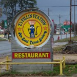 ZsFillingStation_Woodville_TX