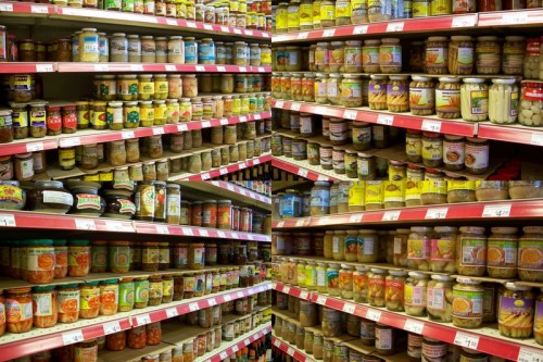 pickle_jars