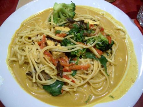 curry_coconut_udon_noodle