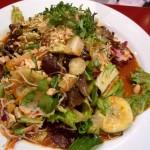 indonesian_noodle_salad