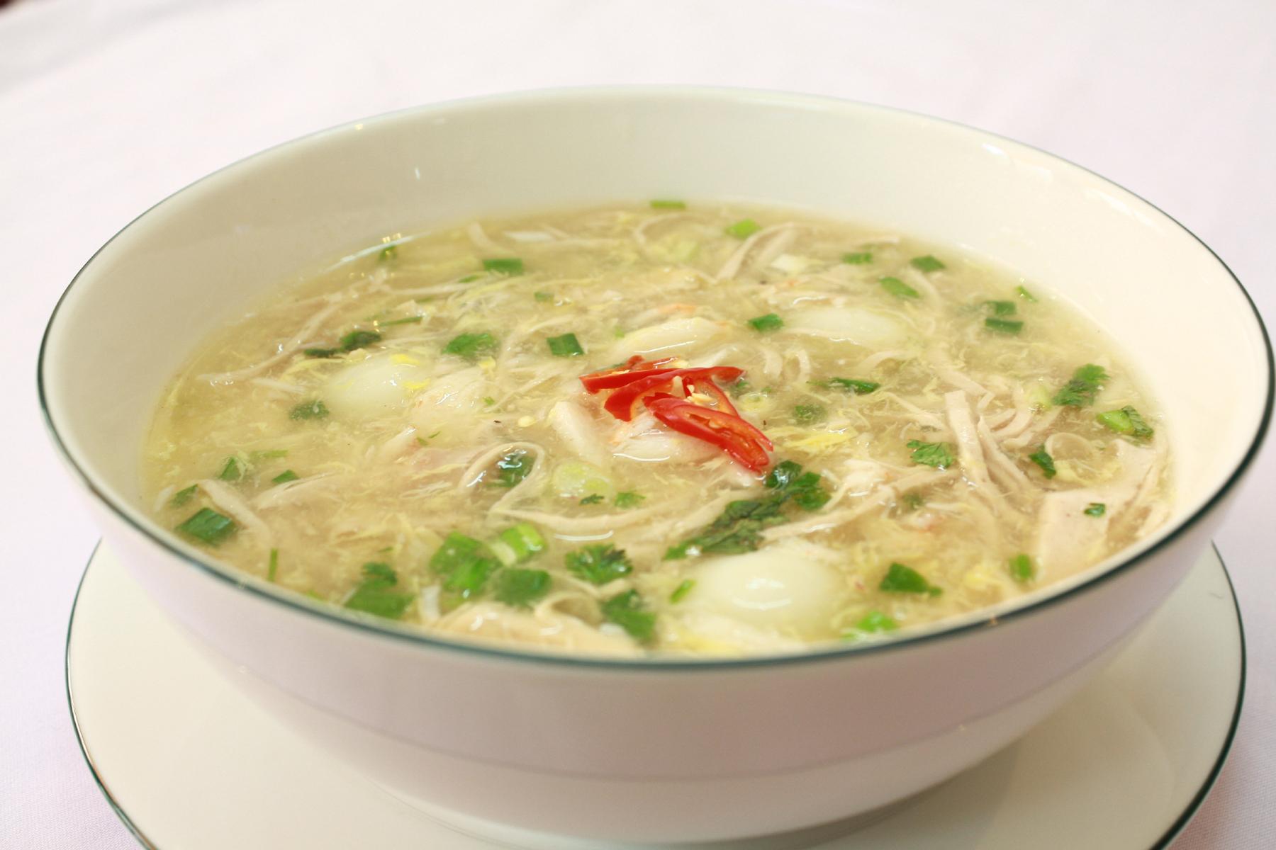 Cha Cha Thai Food Pacoima