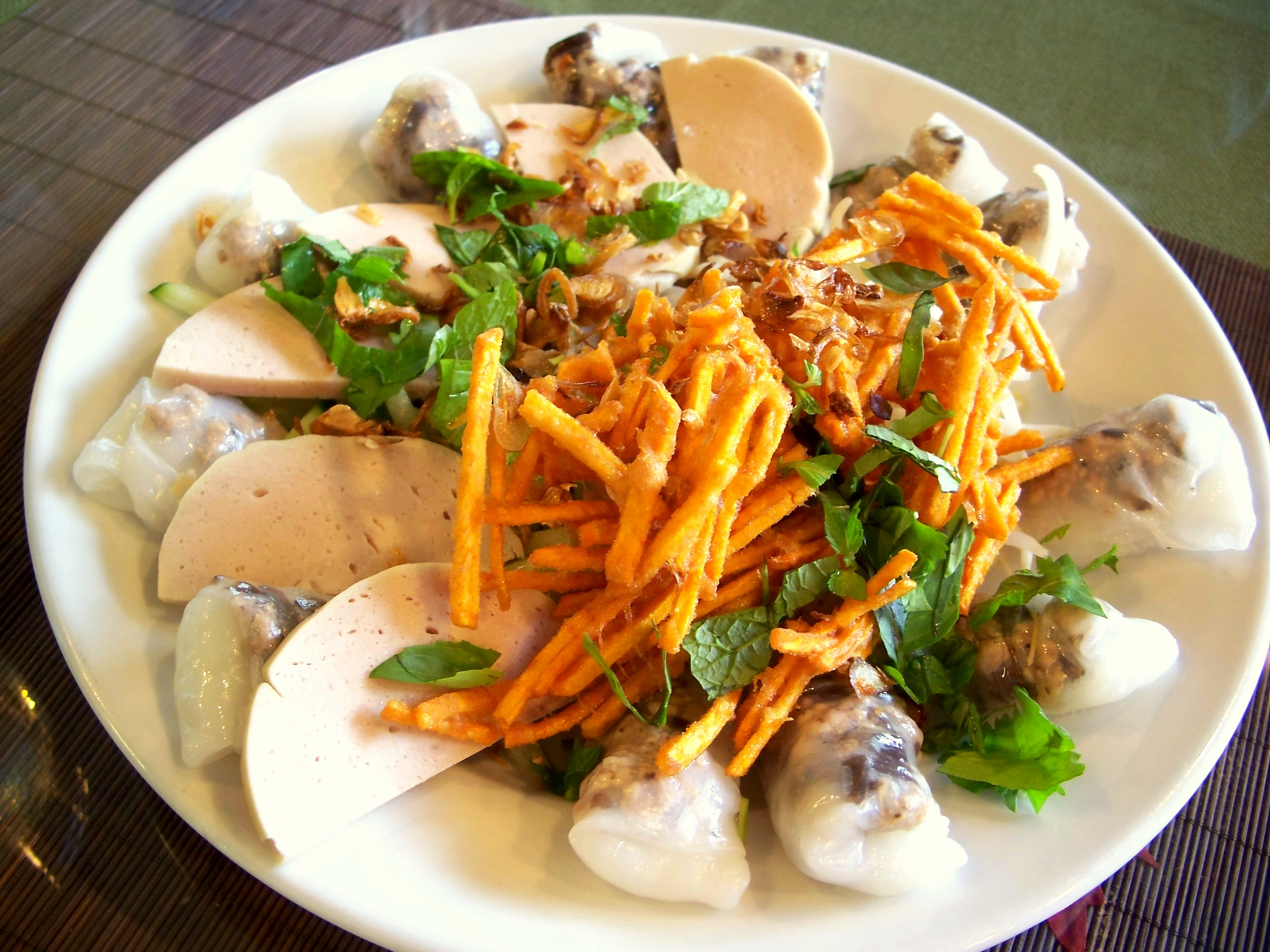 Vietnamese Food West Palm Beach