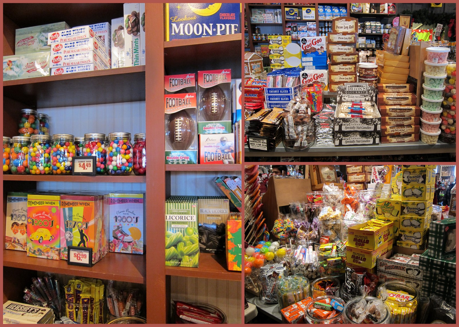 Cracker Barrel Toys : 'cross country day entering southern cooking flavor