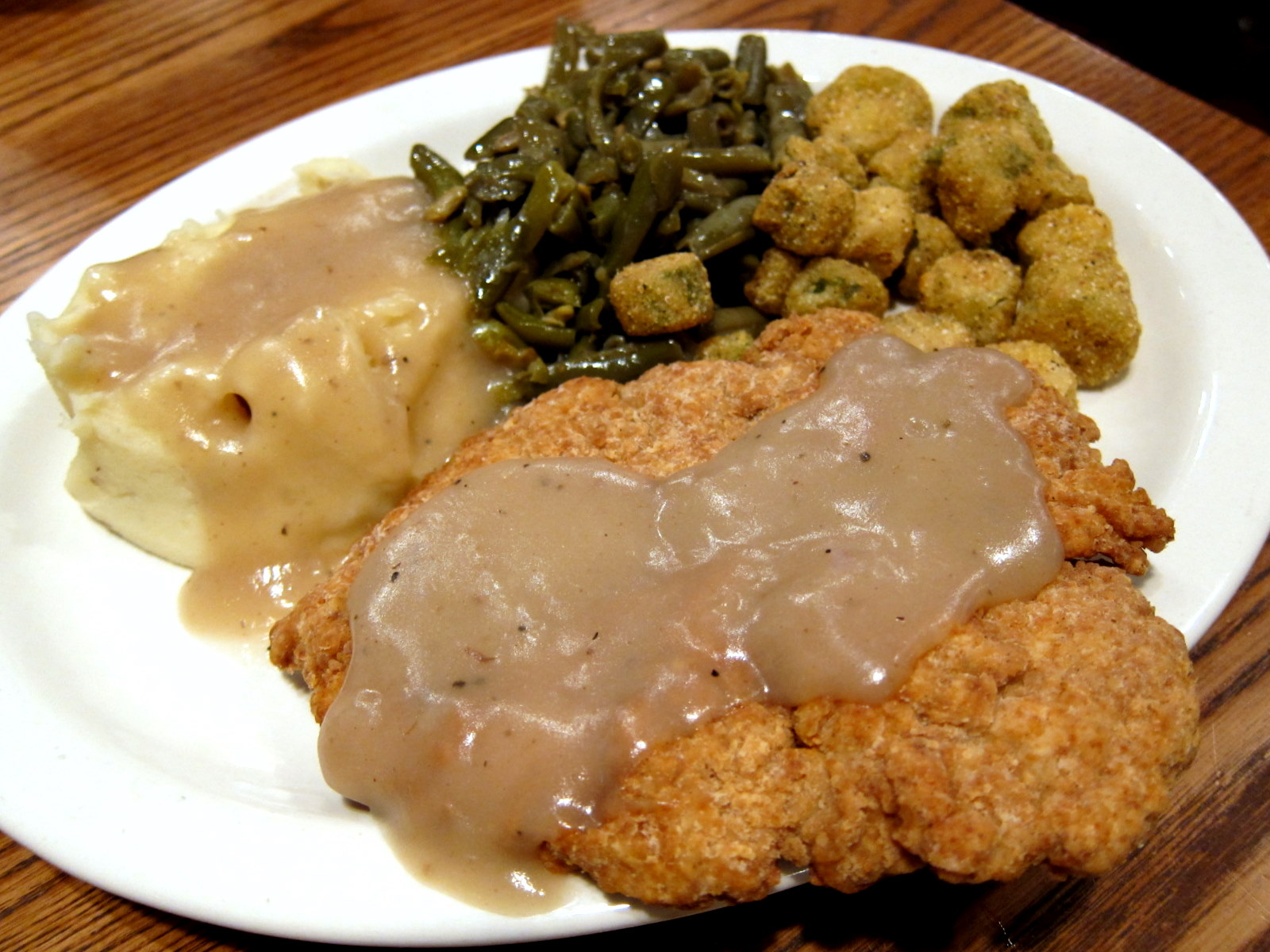 Image result for southern cooking