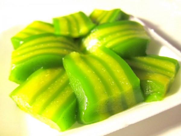 Bean Cake Vietnam