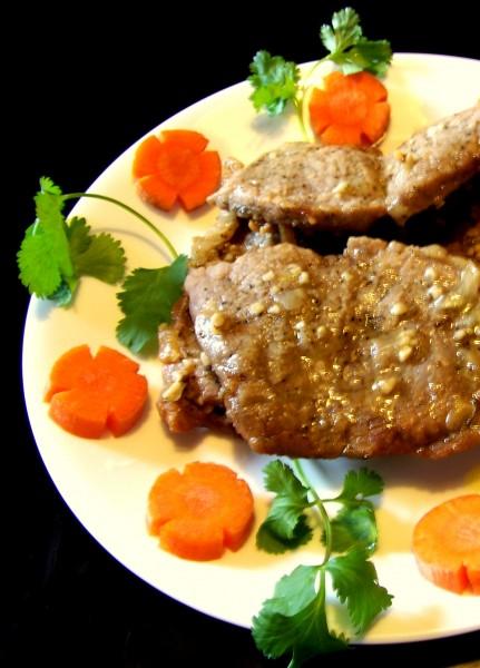 vietnamese-steak