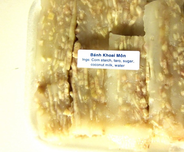 Mon Cheese Cake Est Retomb Ef Bf Bd