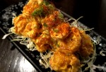 kiraku-fried-rock-shrimp