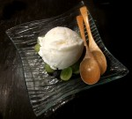 kiraku-grapefruit-yogurt
