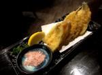 kiraku-kisu-tempura
