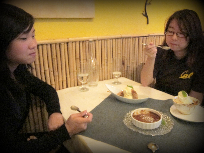 Fuji Japanese Bistro Wichita Ks Restaurant