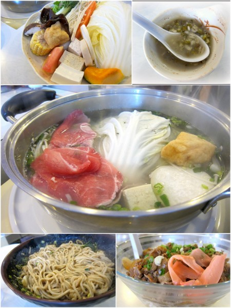 shabu-house-houston