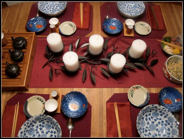 Togamis-dinner-table-is-set