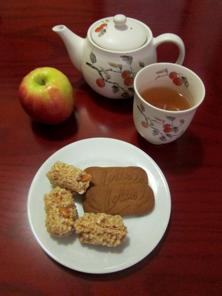 vegan-snacks-for Tet