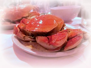 Thanh-Long-SF-roasted-crab