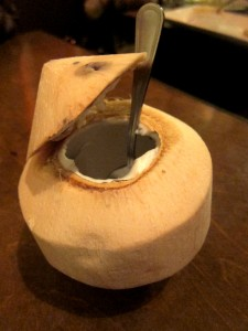 burma-superstar-fresh-coconut