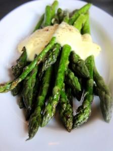 corso-asparagus