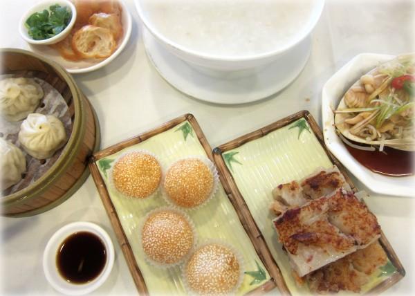 hkl-foods