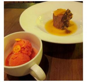 gather-desserts