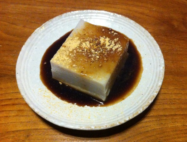 ippuku-soba-tofu