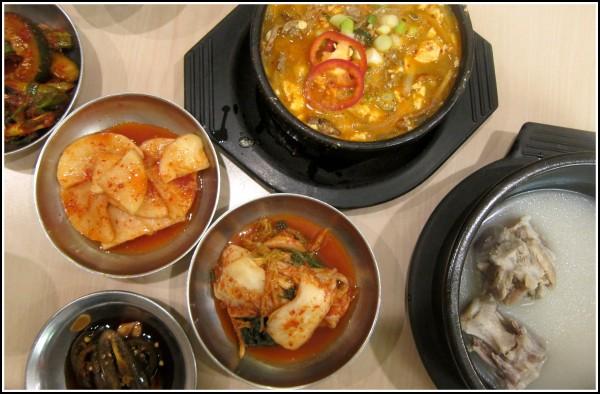 sgt-kimchi-and-soondubu