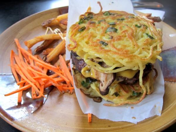 sooishi-beefburger