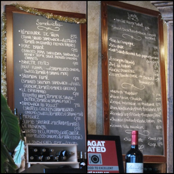 Cafe-Rabelais-menu