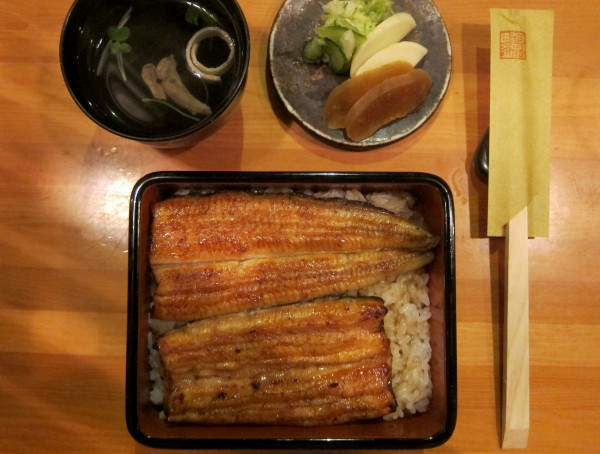 Unaju at Oodawa (~ $20 per set)