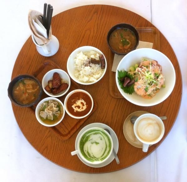 chano-ma-lunch