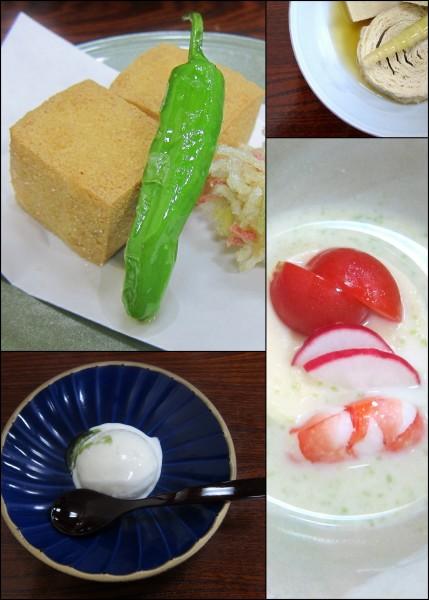 Sasa-no-Yuki-tokyo-collage
