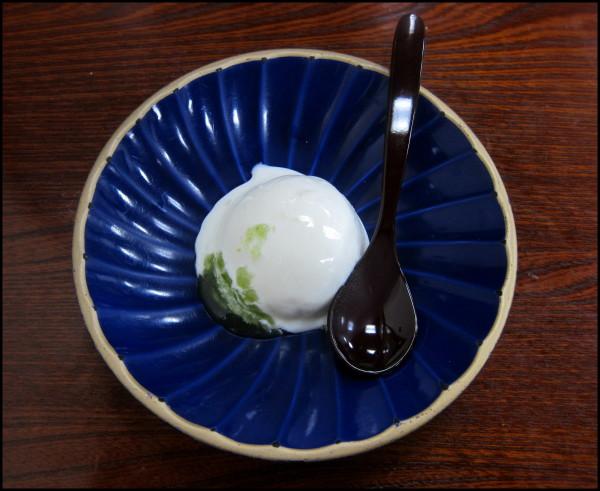 sny-tofu-icecream